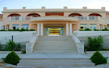 Foto Hotel Bitzaro Grande in Kalamaki ( Zakynthos)